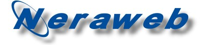 Neraweb News